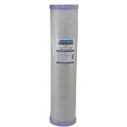Aquios® RCFS236 Jumbo Water Softener/Filter Replacement Cartridge