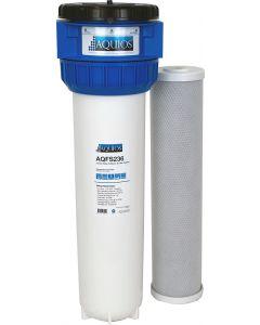 Aquios® AQFS236 Jumbo Salt Free Water Softener