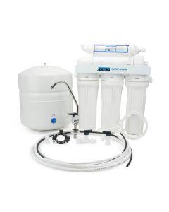 Aquios® ARO-50 Undercounter Reverse Osmosis System