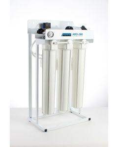 Aquios® 300 gallon per day reverse osmosis system