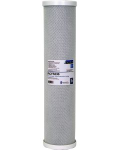 Jumbo Salt Free Water Softener