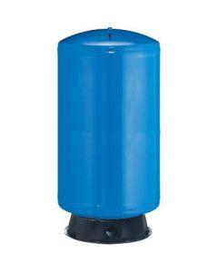 Aquios® 62 Gallon Pressurized, Reverse Osmosis Tank,