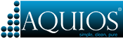 Aquois® Salt Free Water Softeners